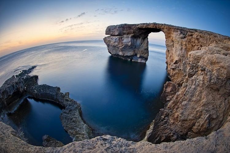 Azure Malta