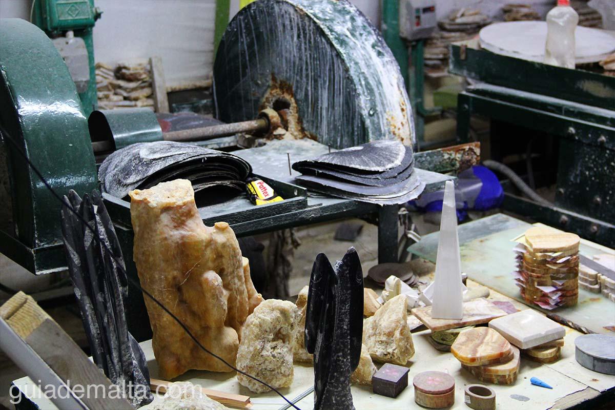 taller-piedra-malta