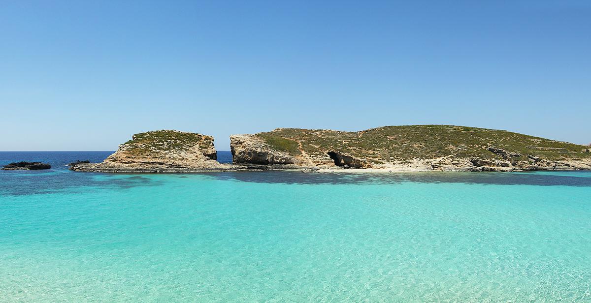 Punta Marfa